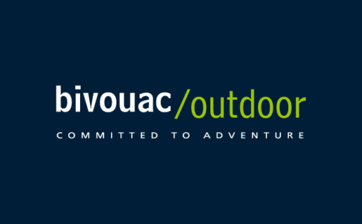 How Bivouac Outdoor Increased Sales Conversions by 15%