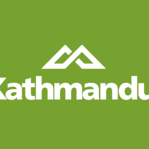 How Kathmandu Reduced Training Costs by Migrating to RedSeed