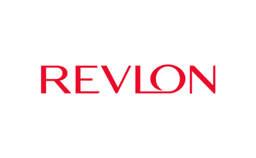 How Revlon Improved Training Reach by Moving Online with RedSeed