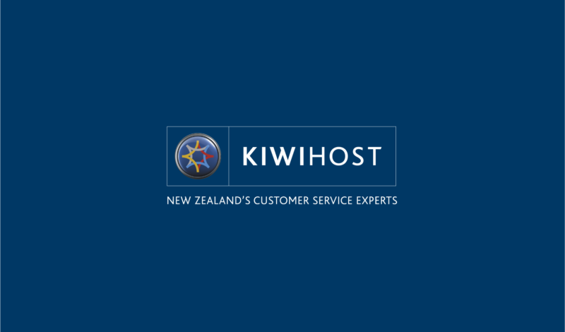 Kiwi Training Companies Combine Forces to Support Kiwi Businesses through COVID and Beyond
