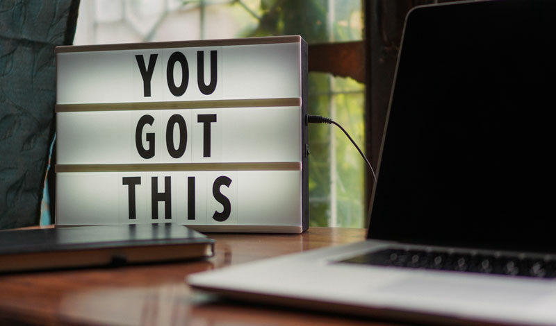 10 Actionable Tips to Keep Your Team Motivated at Work
